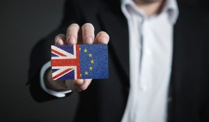 To brexit or not to brexit